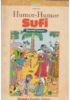 Humor-humor Sufi