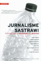 Jurnalisme Sastrawi