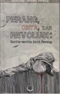 Perang, Cinta, dan Revolusi