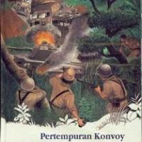 Palagan Sukabumi - Cianjur