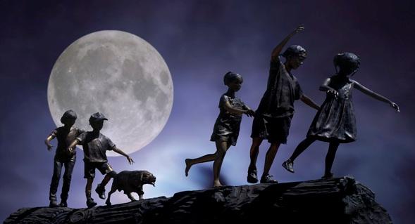 children_of_the_moon