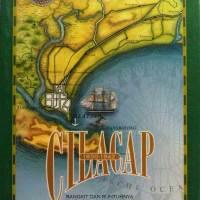 Cilacap 1830-1942: Bangkit dan Runtuhnya Suatu Pelabuhan di Jawa