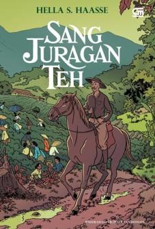 sang-juragan-teh