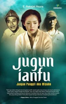Jugun Ianfu