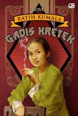 FA-GADIS-KRETEK