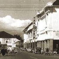 Toko Buku Jaman Baheula di Kota Bandung (Bagéan Hiji)