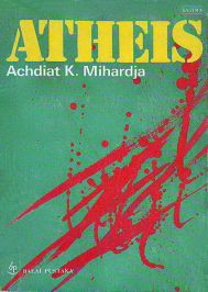 atheis_novel_achdiat_k_mihardja