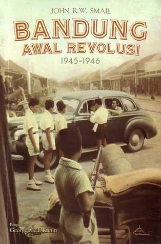 bandung-awal-revolusi