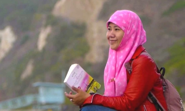 biografi-asma-nadia-si-penulis-hebat