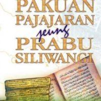 Menggali Sejarah Kerajaan Sunda