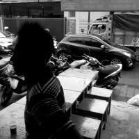 Iwang Komara
