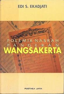p_wangsakerta