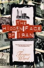 the-hidden-face-of-iran
