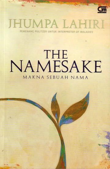 the-namsake