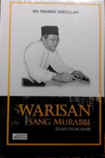 warisan-sang-murabbi