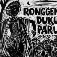 """Potret Seksualitas dan Intimidasi Politik dalam """"Ronggeng Dukuh Paruk"""""""