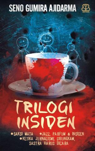 trilogi-insiden
