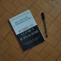 Pengantar Sembilan Elemen Jurnalisme