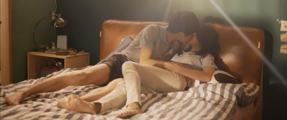 Very Ordinary Couple (2013).MP4_snapshot_01.05.26_[2018.08.01_20.43.33]